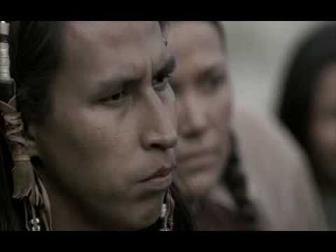 Ghost Dance Wounded Knee
