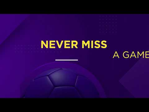 beIN SPORTS CONNECT Promo: Watch LIVE football games on your Mobile Phone