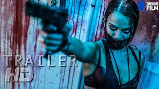 Nonton Wyrmwood   Road Of The Dead  Hd Trailer Deutsch  Film Subtitle Indonesia Streaming Movie Download