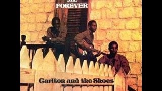Carlton And The Shoes   -   Love Me Forever   -   album completo