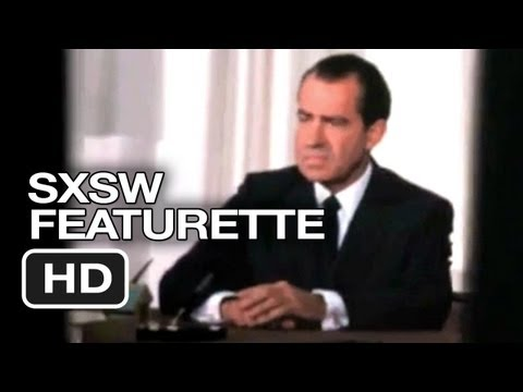 Our Nixon Our Nixon (Featurette)