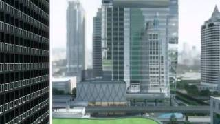 Bangkok New Project Noble Ploenchit 1