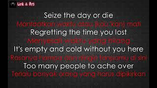 Video Avenged Sevenfold - Seize The Day (Lirik & Arti) MP3, 3GP, MP4, WEBM, AVI, FLV Januari 2019