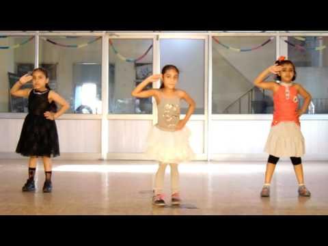Video Shaam Shaandaar / Shaandaar / Kids Batch / Choreography by Adam (Kamal Chouhan) download in MP3, 3GP, MP4, WEBM, AVI, FLV January 2017