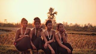 TARAANGA (Short Nepali Ethno Film)