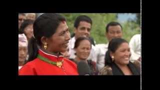 Sajha Sawal Episode 351: Challenges of Eastern Hills