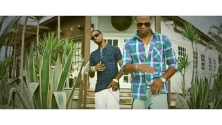 Loony Johnson feat Tó Semedo- NHA TUDO (OFFICIAL VIDEO)