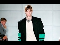 Raf Simons​ | Fall Winter 2017/2018 Full Fashion Show | Exclusive