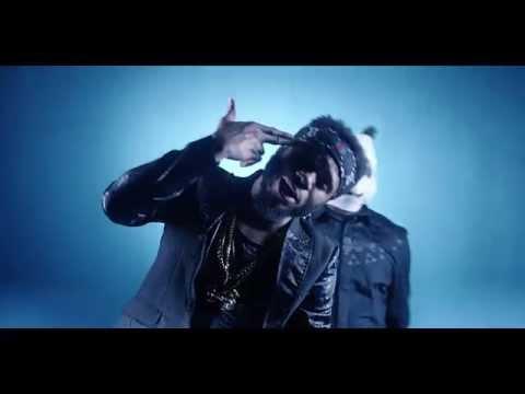 Lamboginny & Clay ft. CDQ - BOLAJI (Official Video)