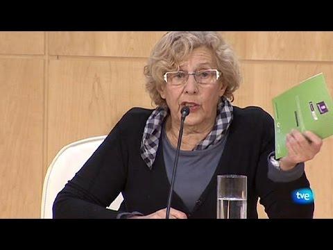 Ισπανία: Στη φυλακή μαριονετίστες που προωθούσαν την τρομοκρατία
