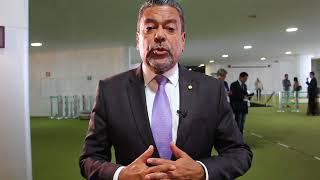 Deputado pede atenção à situação dos imigrantes venezuelanos em Roraima