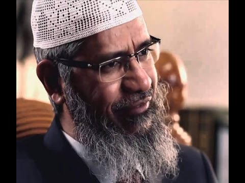 Download Sequel to the Dialogue between Dr. Zakir Naik and Sri Sri Ravi Shankar Full Lecture (Bangla) HD Mp4 3GP Video and MP3