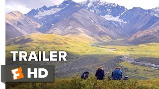 Nonton Wildlike Official Trailer 1  2015    Bruce Greenwood  Diane Farr Movie Hd Film Subtitle Indonesia Streaming Movie Download