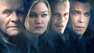 Nonton Blackway  Go With Me   Thriller By Daniel Alfredson  Featuring Anthony Hopkins And Julia Stiles Film Subtitle Indonesia Streaming Movie Download