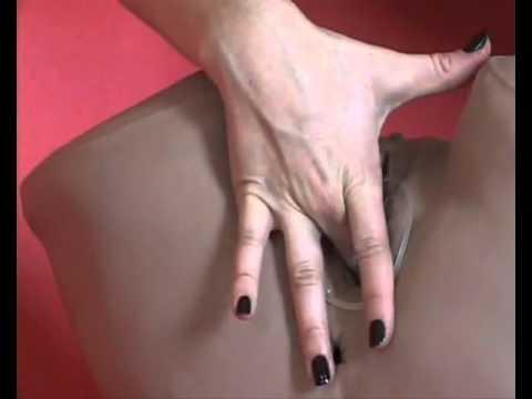 Que son preparados del hongo de las uñas en los pies
