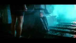 Blade Runner  Time To Die Full Scene With Subtitles