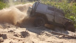 Nonton Furious 7 Jeep Wrangler: Axial SCX10 in action! Film Subtitle Indonesia Streaming Movie Download