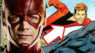 New Villain and Hero Character Descriptions Breakdown! - The Flash Season 4. The Flash Godspeed, The Flash 3x23, The Flash 3x23 Ending, The Flash 3x23 Barry, Iris West Death, Savitar Future.Like / Share the Video if you enjoyed the video!Subscribe for more Flash Season 4, Arrow Season 6, Legends of Tomorrow Season 3 and Supergirl Season 3!Twitter http://twitter.com/pagmystSnapchat: apageyyInstagram: apagey25Facebook: https://www.facebook.com/PageyYT--- Channel Info ---I started my channel to talk about all things related to TV Shows and Movies. I do videos on Movie/TV News, Trailer Breakdowns, Movie and TV reviews, and plenty more!