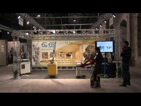 Video presentazione SRF