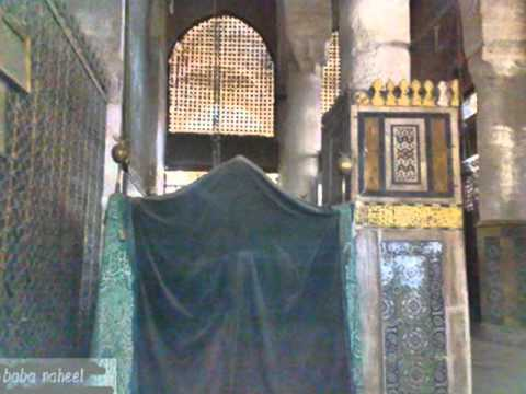 PBUH - The rare photos of Prophet Muhammad's tomb in Medina,Saudi Arabia.The nasheed is Mawlay (burdah) by Muhammad al Husayn. http://www.ahlus-sunna.com/index.php?...