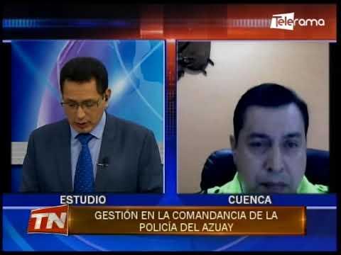 Crnl. Rafael Pérez Aguirre