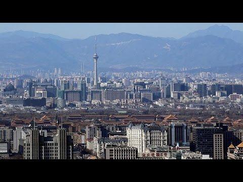 Κίνα: Αγώνας δρόμου για τον περιορισμό του εταιρικού χρέους – economy