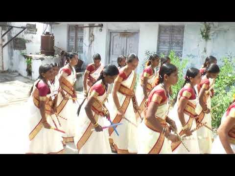 Video kolatam videos kothakonda-2 download in MP3, 3GP, MP4, WEBM, AVI, FLV January 2017