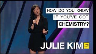 Download Lagu Julie Kim at the 2015 Winnipeg Comedy Festival Mp3