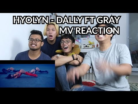 """MENGGELIAT-GELIAT SEPERTI CACING"" 
