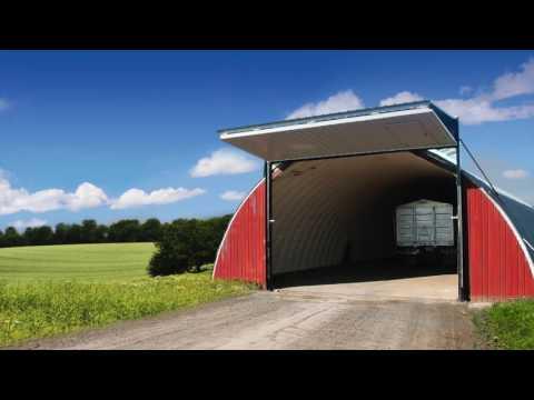 Meet Midland Door Solutions