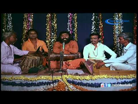 Engal Swamy Iyyappan Full Movie Part 1