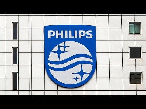 «Ιστορική» IPO ετοιμάζει η Philips για τους λαμπτήρες – economy