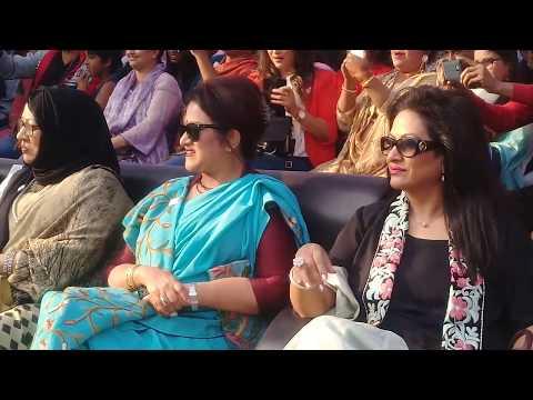 Download চলচ্চিত্র শিল্পী সমিত  hd file 3gp hd mp4 download videos