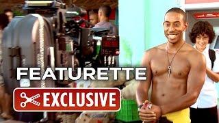 Nonton Furious 7 Exclusive Featurette - Ludacris' Favorite Scene (2015) - Vin Diesel Action Movie HD Film Subtitle Indonesia Streaming Movie Download