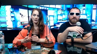 Cannabis Culture News LIVE by Pot TV