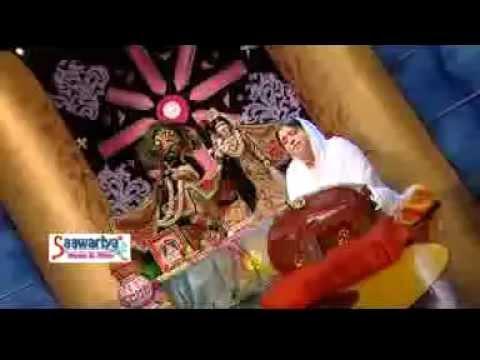tere bina ghanshyam mera dil nahio lagda by sadhvi poornima ji