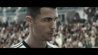 Jeep & Juventus - Jeep® Terrains - New TV Commercial