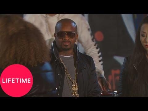The Rap Game: Battle Verse: Miss Mulatto (Season 1, Episode 8) | Lifetime