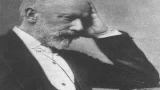 Download Lagu Tchaikovsky - None But The Lonely Hearts Mp3
