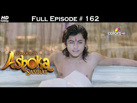 Video Chakravartin Ashoka Samrat - 14th September 2015 - चक्रवतीन अशोक सम्राट - Full Episode(HD) download in MP3, 3GP, MP4, WEBM, AVI, FLV January 2017