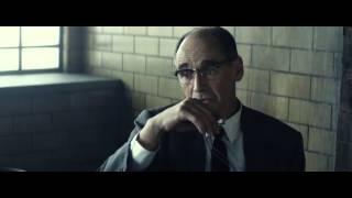 Nonton Bridge of Spies [2015] - Стойкий мужик (Standing Man) Film Subtitle Indonesia Streaming Movie Download