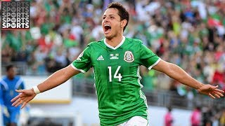 SUBSCRIBE to TYTSPORTS for more free sports news and content!► https://www.youtube.com/tytsportsSummer transfer window is in full swing as more rumors and reports are breaking by the second. A clip later will be up regarding Morata's move to Chelsea, for now, Chicharito has been linked to West Ham in what would bring back Mexico's all time leading goal scorer to the Premier League. West Ham just brought back Joe Hart back to the Premier League and it looks like they are trying to make moves to compete for the Top 8.Leave your thoughts in the comments section below!The Rockets Are for Sale [Owner Leslie Alexander Is One of the Best in Sports]► https://www.youtube.com/watch?v=9kTcGxNJUkMConor McGregor's Dad Says He Is Not a Racist► https://www.youtube.com/watch?v=K3-OBOZM9NYRick StromTWITTER: https://twitter.com/rickstromINSTAGRAM: https://www.instagram.com/rickystromFACEBOOK: https://www.facebook.com/RickStromSports/SNAPCHAT: Frannybhoy1Francis MaxwellTWITTER: https://twitter.com/francismmaxwell?lang=enINSTAGRAM: https://www.instagram.com/francismmaxwell/FACEBOOK: http://bit.ly/TYTSportsFacebookSNAPCHAT: Frannybhoy1Jason RubinTWITTER: https://twitter.com/jasonrubin91INSTAGRAM: https://www.instagram.com/jasonrubin91/FACEBOOK :http://bit.ly/TYTSportsFacebooMEDIUM: https://medium.com/@jasonrubintytTYT Sports - one of the most dynamic sports shows on YouTube - is coming to Tune In! We cover all the latest need to know NBA, NFL, MMA, World Football [soccer] and breaking news specifically tailored to the young, dialed-in, and pop-culture savvy sports fan. Subscribe today and prepare to get hooked.