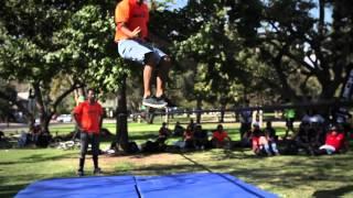 Teaser Slack Fest 2012 Mp3