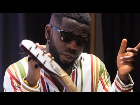 BISA KDEI'S MUSIC CAREER IS NOT D3AD - CODED4X4