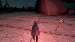 3 Thằng Gay Trong Clan đi Phượt đêm :3