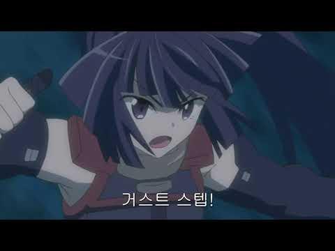 Ten Badass Female Assassin In Anime