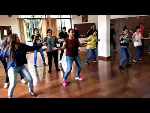 Video prithvi's Art of Dancing download in MP3, 3GP, MP4, WEBM, AVI, FLV January 2017