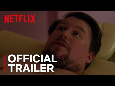 Easy - Season 2 | Official Trailer [HD] | Netflix