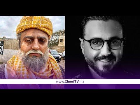 العرب اليوم - شاهد : مديرة إنتاج كاميرا شو تكشف حقائق مثيرة