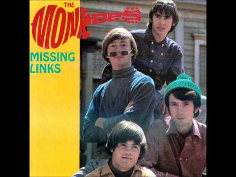 Carlisle Wheeling (Song) by The Monkees